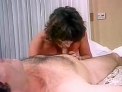 Honey Wilder seductive lady