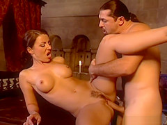Exotic porn movie Big Tits newest watch show