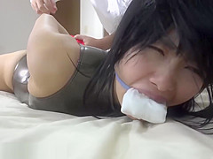 Hottest porn scene Vintage exclusive only here