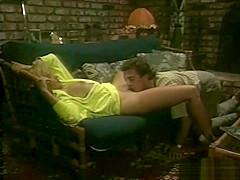 Crazy sex video Big Tits best ever seen