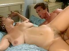 Порно Кристин Каньон