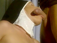 Nuns 10