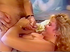 70s, 80s and 90s (CUMpilation)
