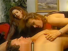 Horny sex video Vintage best like in your dreams