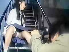 Japanese theater cinema piss compilation