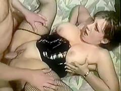 Chubby Katarina Fucked 8