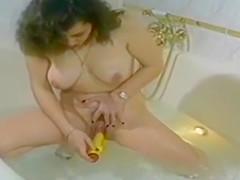 Regina Reggia - Masturbation
