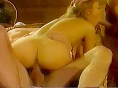 for that interfere small tits slave masturbate dick and squirt apologise, but