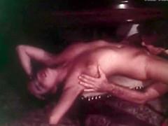 Sexy Vintage Slut