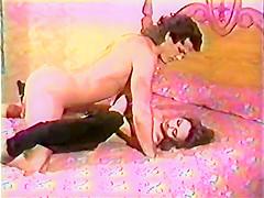 Peekers 1993 Scene 3 Lisa Philips, Cal Jammer
