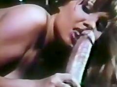 Vintage Cumshots 193