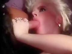 Lois Ayers Gang Bang