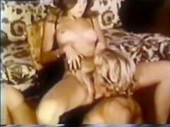 lustful lingerie gift eguasl pssionate sex