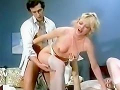 Vintage Free Massage Porn Tubepornclassic Com