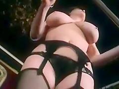 Vintage Porn Videos Top Rated 2920 Tubepornclassic Com