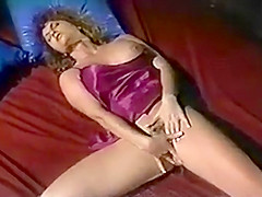 Crazy xxx movie Girl Masturbating exclusive watch show