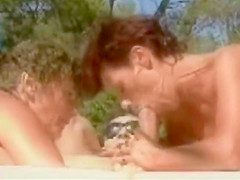 think, that you big titted milf kianna dior gives hot smoking blowjob agree think, that you