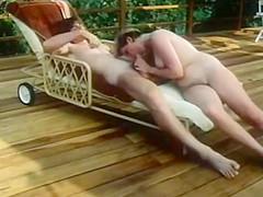 think, orgasm woman masturbation hard regret, that can