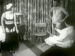 vintage suck