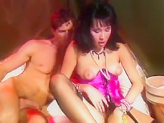 Kristara Barrington - Whore Leave