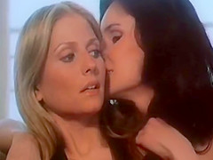 Princess And The Call Girl Lesbian Scene 1