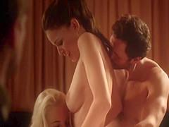 Hottest porn video Compilation exotic