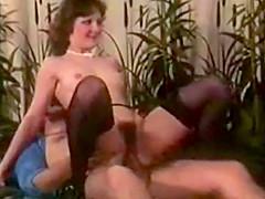 big thai tits