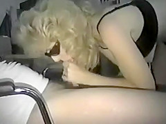 Hottest adult scene Blowjob exclusive