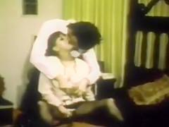 Vintage: Couples Reunion