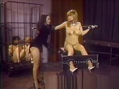 Exotic adult video Lesbian hottest