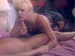 Danielle Martin - Tom Byron