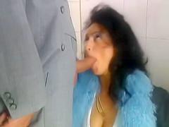 Magda Polak nasty hooker