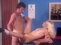 Horny porn video Pussy Licking hot unique