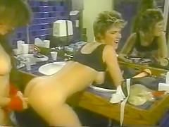 Free Vintage Porn Videos Tubepornclassic Com