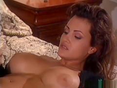 Spanish naked babes