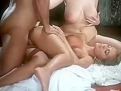 Tamara Radaz 03