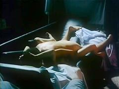 Pornstars You Should Know: Annette Haven