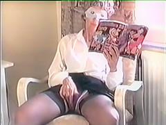 Incredible xxx movie Sex crazy full version