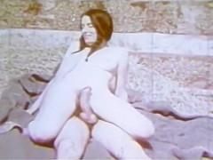 Vintage - Hillbilly Porn