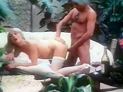 Best sex scene Blonde hottest watch show
