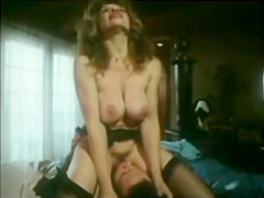chachi 420 clip 3 Hindi dubbed Nude| vintage| hindi audio