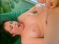 Keri Strap on (massage)