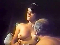 Amazing xxx video Busty unbelievable full version