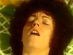 77-003 Sharon Mitchell lesbian