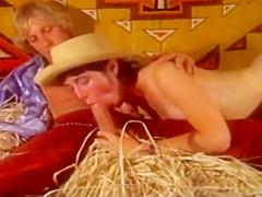 NMLN Horny Lulu Fucks Jack And Jessie !