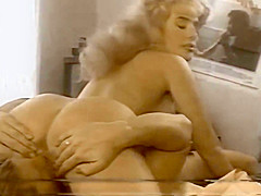 Horny xxx video Sex Toy check full version