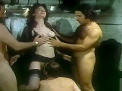 Best Old Vintage Movie, Must watch
