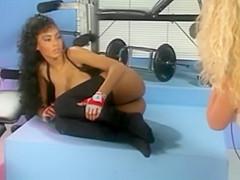 Horny xxx clip Black crazy , watch it