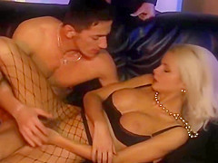 [DSX919] DBM Super X 19 - Blue Movie Night CLASSIC PORN ANAL YOUNG ASS BOOBS BLOWJOB TITS Beverly Hills pictures 720p alt SEX25.CLUB