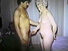 reload combined amateur day mature thressome 4
